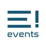EVOLVE! events